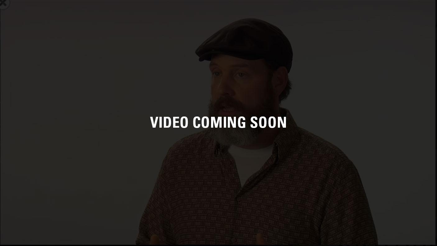 videosoon